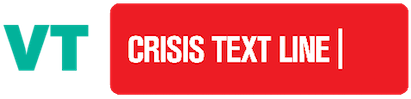 VT CRISIS TEXTLINE